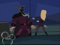 Rose and huntsman - american-dragon-jake-long screencap