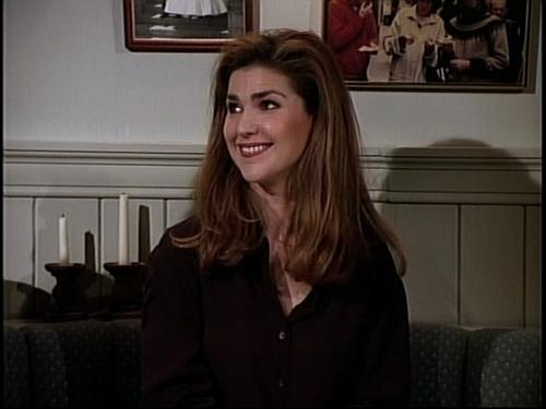 Roz Doyle