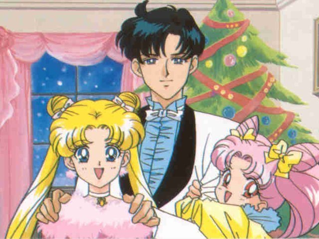 Sailor-Moon-Sailor-Stars-Xmas-sailor-moon-sailor-stars-9323107-640-480 ...