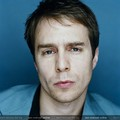 Sam Rockwell | Unknown Photoshoot