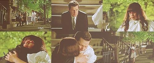 Season 3 Hug PICPSAM