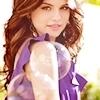 Futurs [libre : 5/5] Selena-G-3-selena-gomez-9366485-100-100
