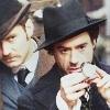 http://images2.fanpop.com/image/photos/9300000/Sherlock-Holmes-Icon-sherlock-holmes-2009-film-9391742-100-100.jpg