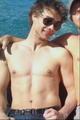 So hot!:-D