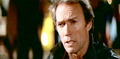 Sudden Impact - dirty-harry screencap