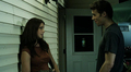 Summer's Moon (aka Summer's Blood) New Movie Stills - twilight-series photo