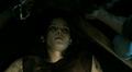Summer's Moon (aka Summer's Blood) New Movie Stills - twilight-series photo