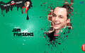 the-big-bang-theory - TBBTwallpapers wallpaper