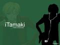 Tamaki* <3 ^^