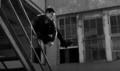 Taylor Lautner - Men's Health Magazine Pics <3
