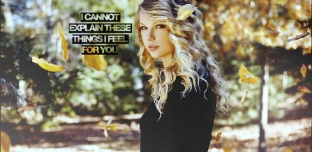 Clase con Seny - Página 3 Taylor-Swift-taylor-swift-9312609-447-218