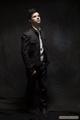Taylor USA Today Photo Outtakes - twilight-series photo