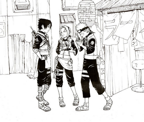Team 7 - Lunch Break