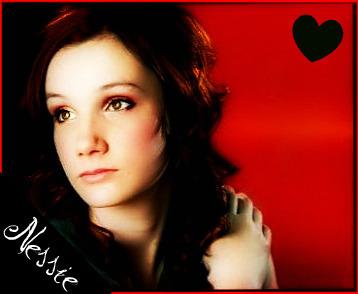 Teen Nessie - Renesmee Carlie Cullen Photo (9368360) - Fanpop