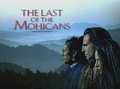 The Last of the Mohicans - the-last-of-the-mohicans fan art