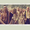 The Last of the Mohicans चित्र called The Last of the Mohicans