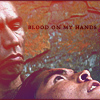The Last of the Mohicans photo probably with animé entitled The Last of the Mohicans