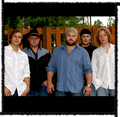 The Zac Brown Band - zac-brown-band photo
