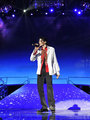 This Is It - michael-jackson photo