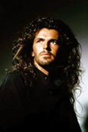 thomas anders wallpaper possibly with a portrait entitled Thomas Anders