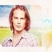 Tim &lt;3 - tim-riggins icon