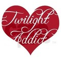 Twilight addict - twilight-series photo