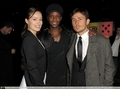 Twilight cast at 2nd Annual Golden Globes Party Saluting Young Hollywood - twilight-series photo