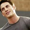 Información de los personajes cannon {The Vampire Diaries} Tyler-tyler-lockwood-9367638-100-100