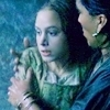 The Last of the Mohicans चित्र possibly with a portrait and ऐनीमे titled Uncas/Alice