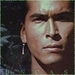 Uncas - the-last-of-the-mohicans icon