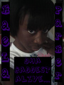 Ur Creator of Thee New Boyz Fan Club aka Dha Baddest Alive - new-boyz photo