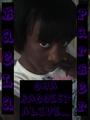 Ur Creator of Thee New Boyz Fan Club aka Dha Baddest Alive