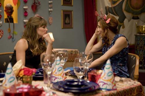 Valentines দিন Movie stills