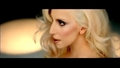 lady-gaga - Video Phone screencap