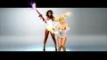 lady-gaga - Video Phone screencap