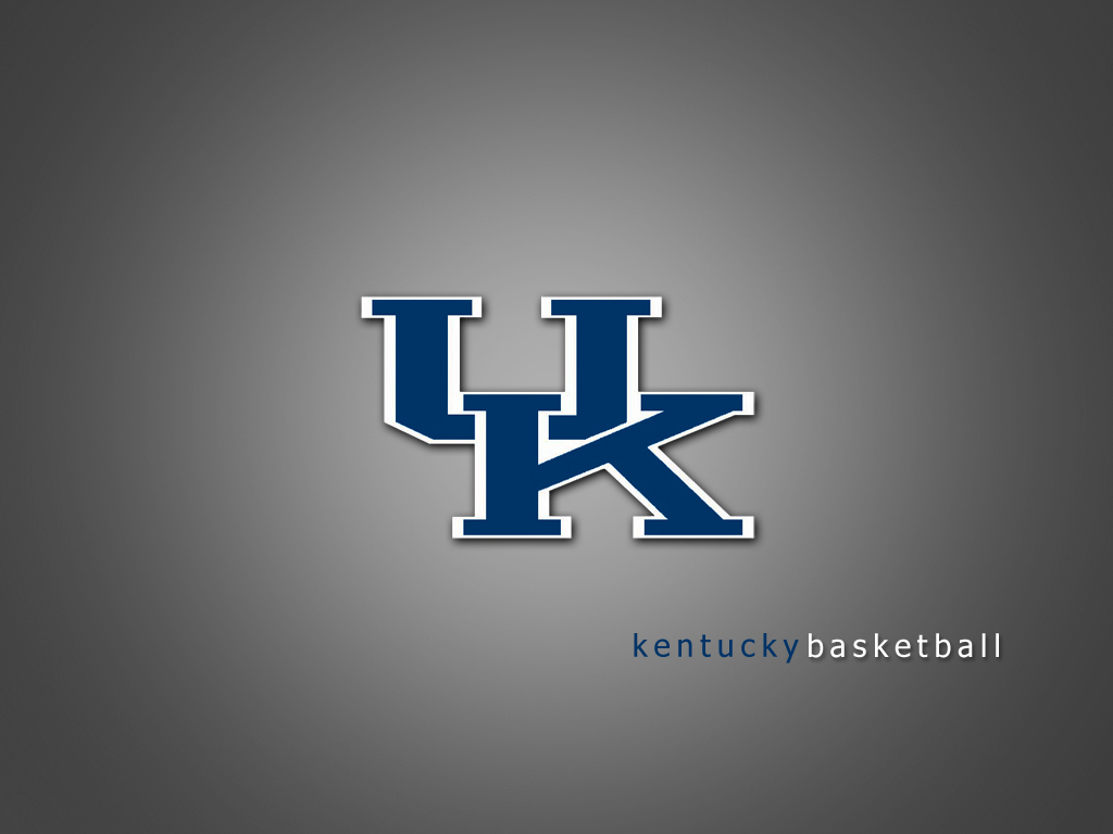 WILDCATS!! - Kentucky Basketball Wallpaper (9342980) - Fanpop