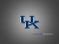 WILDCATS!! - kentucky-basketball wallpaper