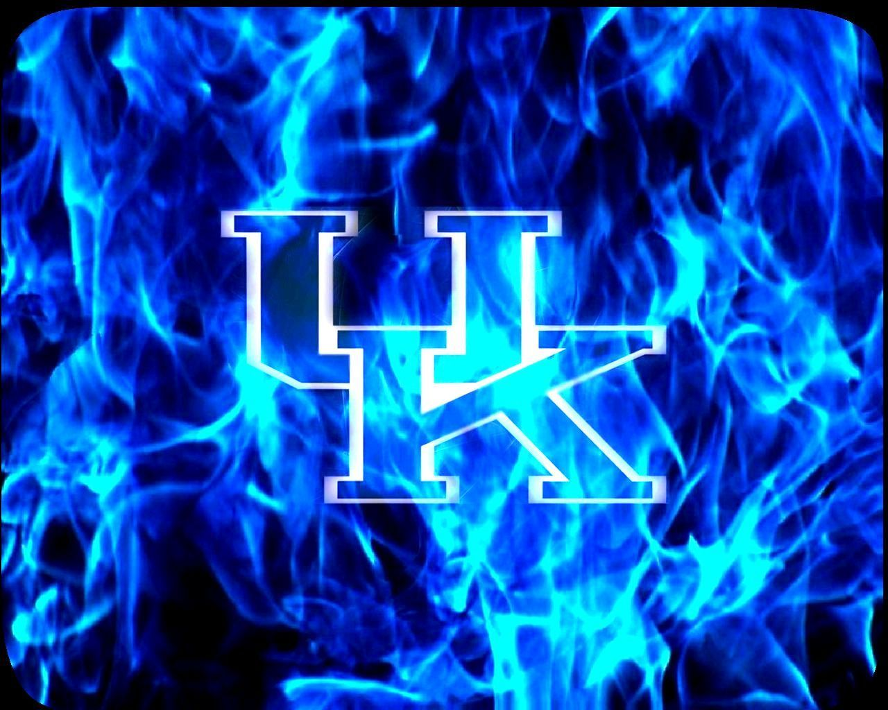 kentucky basketball images we 39 ll leave you in blue dust hd