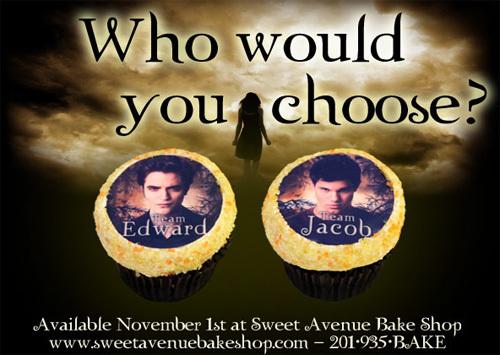 Who will u choose?