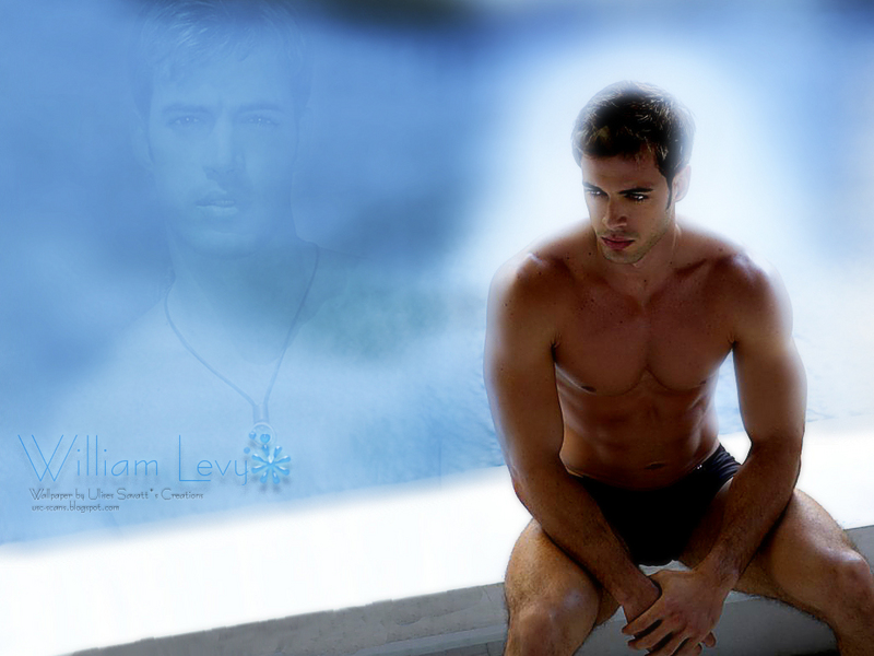 william levy gutierrez. William Levy