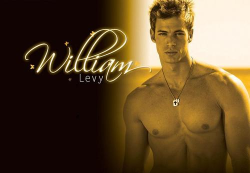 William-Levy