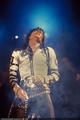 You're such a PYT! - michael-jackson photo