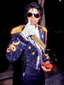You're the best ! - michael-jackson photo