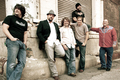 Zac Brown Band - zac-brown-band photo