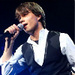 http://images2.fanpop.com/image/photos/9300000/by-Juste-alexander-rybak-9306921-75-75.jpg