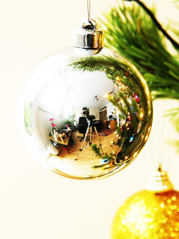 Christmas Tree Ball Placement : Christmas tree ball photo fanpop