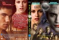 cover of new moon - twilight-series photo