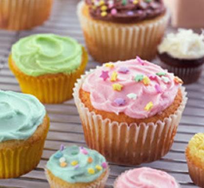 Cute Cupcakes Pictures Cupcakes Cute Cupcakes