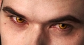 emmet eyes - twilight-series photo