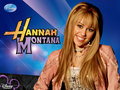 hannah montana aka miley cyrus the pop bintang